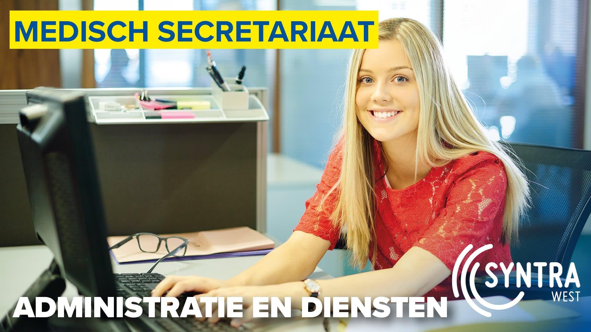 Medisch Secretariaat